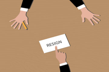 Si può licenziare un dipendente in malattia?