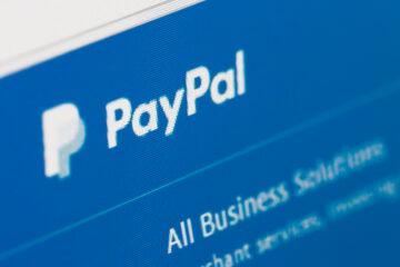 Conto PayPal: controlli fiscali e obbligo di dichiarazione