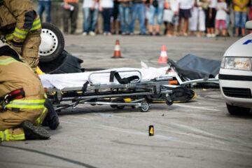Sinistro stradale: spetta il danno morale?
