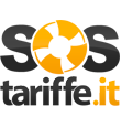 SosTariffe.it