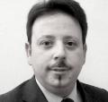 Antonio Ciotola
