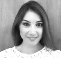 Annamaria Zarrelli